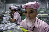 电子烟产业阵痛:货款账期拖至60天 深圳工厂暂时搁置国内市场