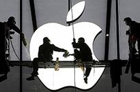"""降价难解在华销量痛点 苹果""""第二故乡""""要换址?"""