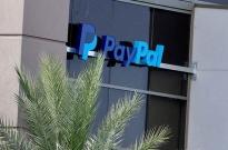 PayPal正式入华:完成对国付宝70%股权收购