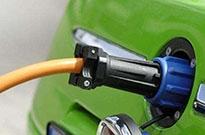 丰田已向中国汽车提供燃料电池部件