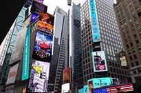 传字节跳动拟在海外建TikTok全球总部 不会在美国