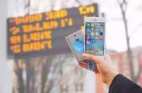 共享充电宝曾被断言必死无疑 如今用户上亿 真的成功了吗?