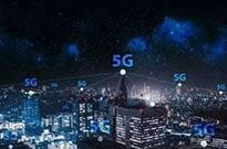 """""""失速列车"""":台湾5G频谱竞标金额突破700亿新台币"""