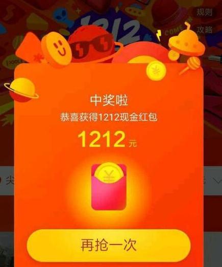 http://www.shangoudaohang.com/yejie/257815.html