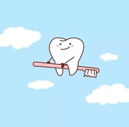 叮咚!贴泰牙膏官方公众号来啦~认准了!