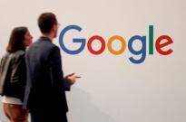 """外媒:谷歌员工与领导分歧加大 企业文化""""面目全非"""""""