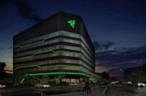 雷蛇组团申请新加坡数字银行牌照