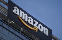 亚马逊员工爆料:批评公司