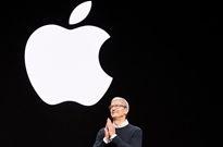 午报 | 联想回应常程跳槽小米;苹果股价首次突破300美元