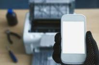最低消费额度外加99年合约年一个不小自己都可能回不去美利坚限 手机靓号坑你々没商量