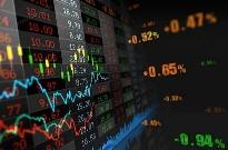 腾讯总裁又卖股票 近5年累计变现超20亿