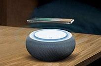 起诉谷歌窃取技术后 Sonos CEO将赴美国国会参加听证