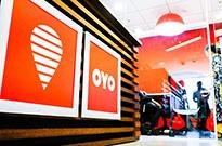 OYO酒店遭遇信任危机 大量加盟商控诉称其套路多