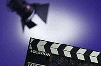 去年贡献一半以上票房,90后成电影市场观影主力