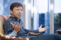 张朝阳回应员工迟到扣500:搜狐管理文化变得更加严格