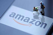 亚马逊拟向执法部门提供更多假冒商品数据