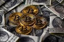 比特币1月以来涨势迅猛 唤起加密货币泡沫时期回忆