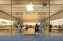 就这么高冷 为什么苹果从不参加CES 以及行业展会?
