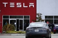 午报 | 腾讯新上线「Q音探歌」;特斯拉ModelX将成NASA官方用车