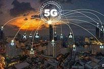 5G网络废热多,但用它取暖尚不现实