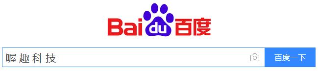 http://www.reviewcode.cn/bianchengyuyan/114995.html