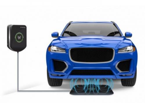 自动泊车环境全景感知技术瓶颈已突破――专访追势科技CTO蒋如意博士