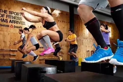 实测7款健身房办理软件,我总结了这些高效获客体例!