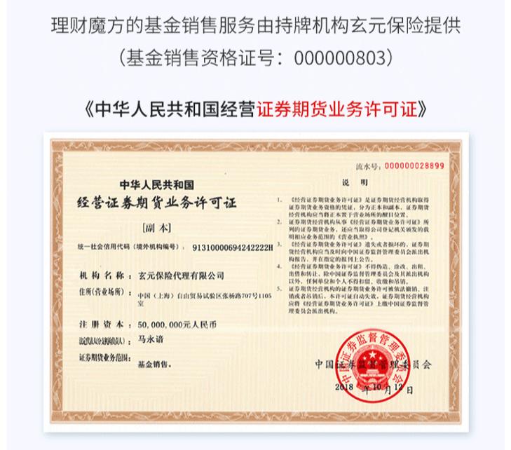 C:\Users\wufangyuan\Desktop\f32d8a4bb2fa273ae87a77f2ebeaf94.png