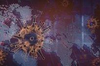 艾瑞:疫情来袭,互联网经济的机遇与挑战