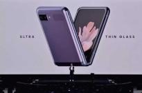 三星Galaxy S20系列配置吓人 华为、苹果靠边站?