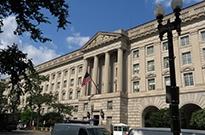 美国政府第四次延长自华为采购临时许可 时长45天