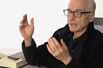 """""""复制粘贴""""发明人 苹果前副总裁兼首席科学家Larry Tesler去世"""