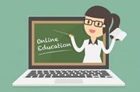 艾瑞疫期产业观察:突破用户增长瓶颈后,是否就是在线教育的春天?