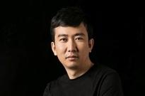 【艾瑞专访】搜狗王砚峰:未来人人都会需要AI录音笔
