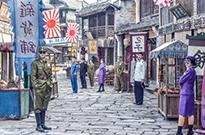 影视行业自救:横店复工 影院云售零食
