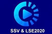 2020社交短视频与直播电商中国峰会5月即将在上海召开!