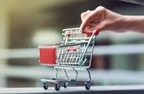 艾瑞疫期产业观察:消费力重塑期较长,为多行业企业带来卡位机会