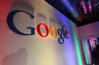 报道称谷歌希望再次与华为开展业务往来