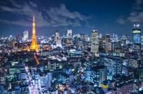 2020东京奥运会或将成为首届因疫情而被取消的现代奥运会