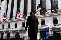 美股周二继续重挫,苹果跌3%,特斯拉跌4%