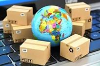 瞄准中高端卖家 跨境物流服务商从大件物品运输破冰?