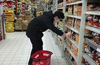 县域生鲜电商战疫:押宝到家业务 单店订单量增长近3倍
