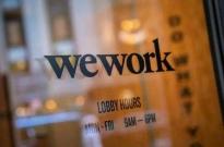 WeWork败走IPO后 苹果将把其经历拍成电视剧