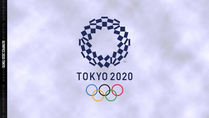 tokyo2020-1280x720.jpg