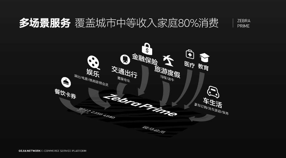 C:\Users\11262\AppData\Local\Temp\WeChat Files\b1b5b2881bfd7ce836ffbc3b9f11365.jpg