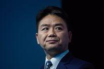 午报 | 刘强东连续密集卸任8家公司高管;肖战工作室就粉丝举报ao3网站道歉