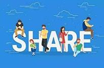 共享员工是权宜之计还是变革的开始?