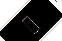"""苹果同意支付5亿美元 和解 """"iPhone 降速门"""" 诉讼"""