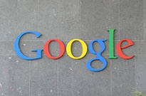 爱尔兰现首例新冠患者:谷歌要求都柏林员工在家办公