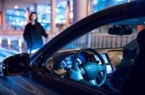 复工潮下的网约车:司机盼市场回暖,专车需求回升迎发展契机